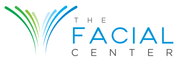 The Facial Center in Charleston, WV
